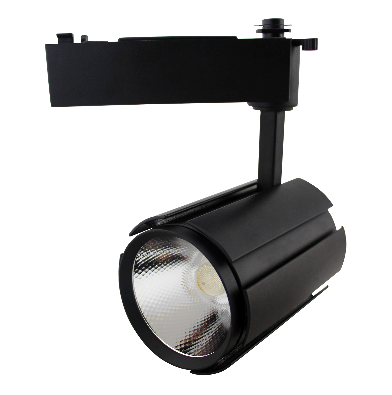 Track Light Verluisant 30W